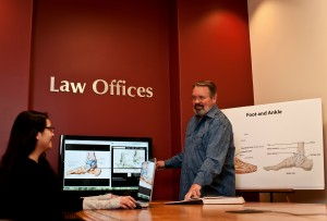 Law offices0004