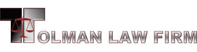 Tolman Law Firm